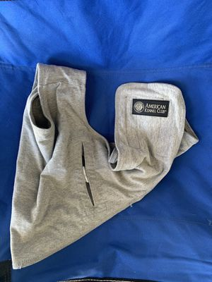 American Kennel Club Thundershirt for Sale in Kissimmee, FL
