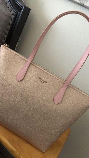 Kate spade bag for Sale in Largo, FL