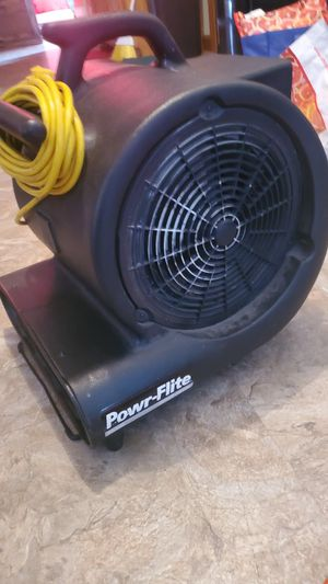 Power flite for Sale in Haverhill, MA