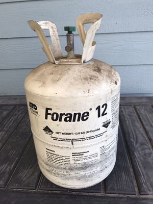 Freon R12 for Sale in Montclair, CA
