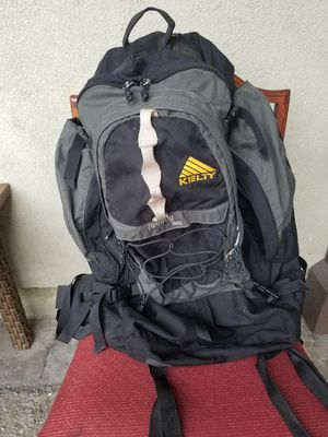 Kelty hiking backpack for Sale in Anaheim, CA