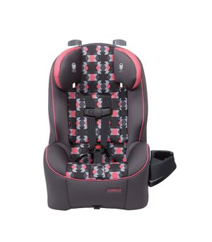 Cosco 3 in 1 car seat for Sale in Takoma Park, MD