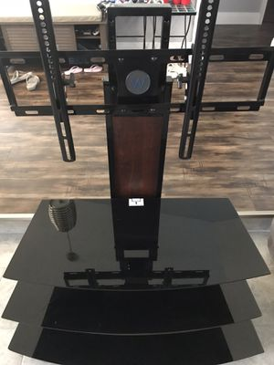 Hanging TV Stand for Sale in Pompano Beach, FL