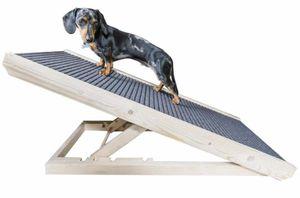 Dog ramp for Sale in Dana Point, CA