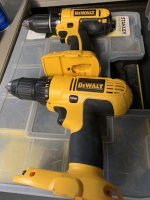 Tools for Sale in Murrieta, CA