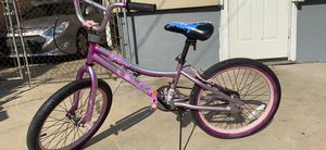 """Kent 2 Cool 20"""" Girls Bike for Sale in Dearborn, MI"""