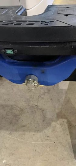 5th Wheel Hitch for Sale in Seffner,  FL