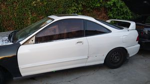 94 Acura Integra LS parting out for Sale in Long Beach, CA