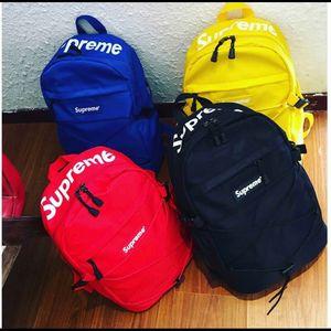 Designer Backpacks for Sale in Tampa, FL