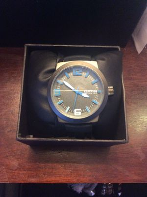 New Kenneth Cole reaction watch for Sale in Los Angeles, CA