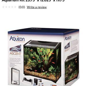 Aqueon Accent 20 Gallon for Sale in Vancouver, WA