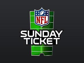 Football Season here get NFL Sunday ticket with BooshayTv for Sale in Gulfport, MS