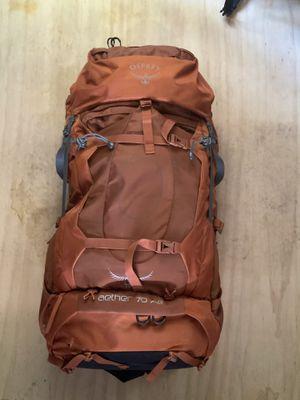 Osprey Backpack for Sale in Austin, TX