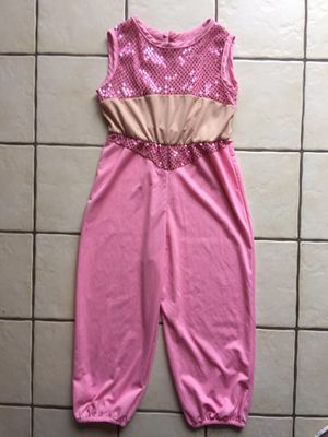 3 Costumes - Genie, Leopard, or Princess - size 4/6 for Sale in Bethlehem, PA