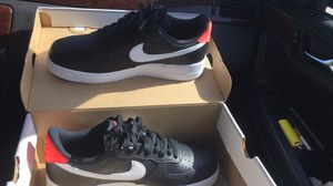 Nike shoes for Sale in Baton Rouge, LA