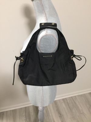 Kate Spade Purse for Sale in Westerville, OH