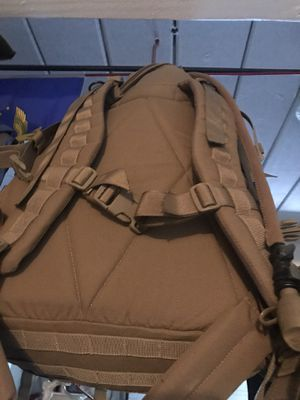 Sniper backpack for Sale in Modesto, CA