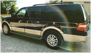 🚙🔥 2008 Ford Expedition'Clean title $1000 🚙🔥 for Sale in Washington, DC