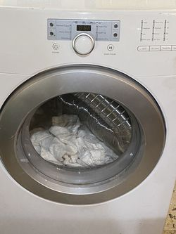 Washing Machines And Dryers Available for Sale in Los Angeles,  CA