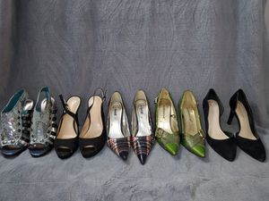 Heels for Sale in Federal Way, WA