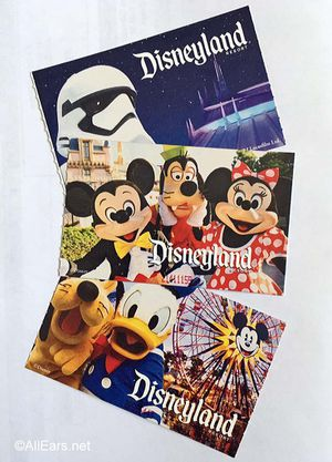 Disneyland 4day hopper. (I have 2) (MUST BE ACCOMPANIED BY MILITARY OR DEPENDENT) for Sale in Chula Vista, CA