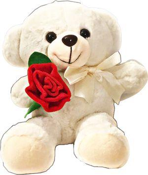 Teddy bear Oso de peluche for Sale in Houston, TX