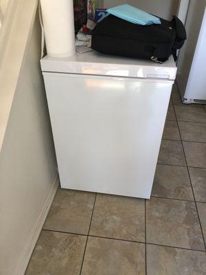 Freezer for Sale in San Antonio, TX