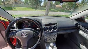 Mazda 6 2005 for Sale in Murray, UT