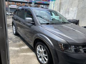 2013 Dodge Journey for Sale in Philadelphia, PA