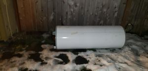 Water tank heater for Sale in Redmond, WA