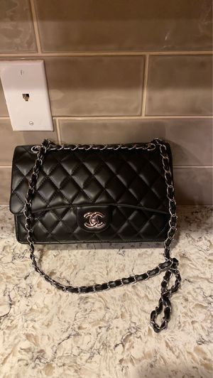 Chanel bag for Sale in Mukilteo, WA