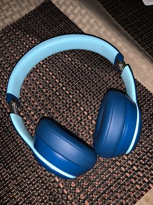 Beats solo 3 for Sale in Gaithersburg, MD