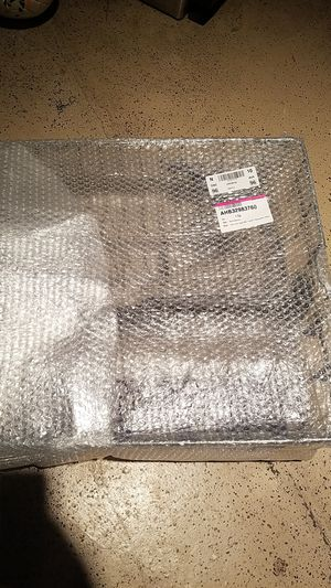 Brand new LG Dishwasher - UPPER RACK ASSEMBLY - AHB32983760 for Sale in Chula Vista, CA