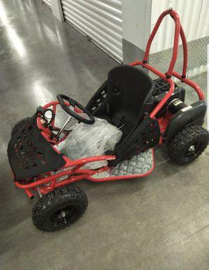 2019 Brand New Electric Kids Gokart for Sale in Irvine, CA