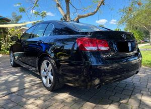 2010 Lexus GS350 RWD $800- Loaded- Excellent condition! GS 350 for Sale in Washington, DC