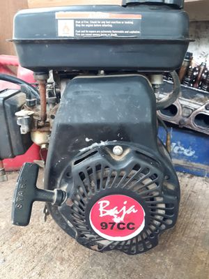 Mini bike engine for Sale in Joplin, MO