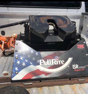 PullRite for Sale in La Porte, TX