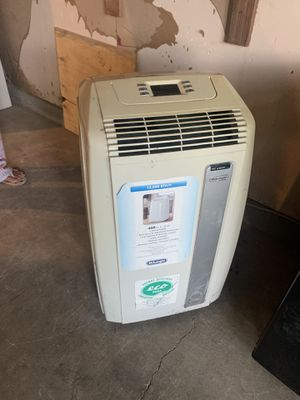 Dehumidifier for Sale in Arlington, TX