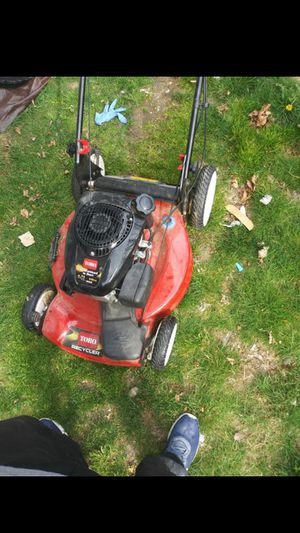 Troy Built Xp Horse Xp 46 Inch Riding Lawn Mower For Sale