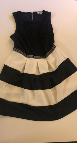Girl dresses for Sale in Lynnwood, WA