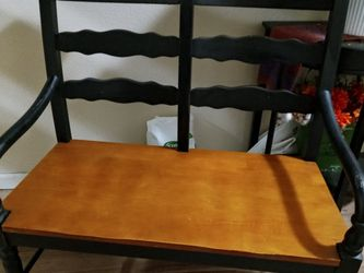 $75 OBO- Gently Used Bench for Sale in Beaverton,  OR