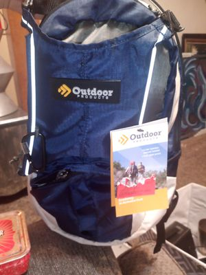 Brand new hydration backpack for Sale in Dayton, OH
