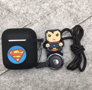 Superman AirPod Case for Sale in Ramsey, MN