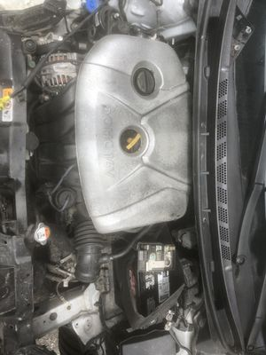 2012-13 Hyundai Elantra part out for Sale in Tacoma, WA