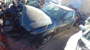 2005 Audi a4 sedan parts for Sale in Phoenix, AZ