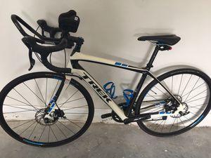 Bike TREK ! for Sale in Tampa, FL