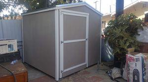 8x8x8 for Sale in Costa Mesa, CA