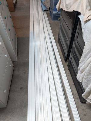 Baseboards & Door Trim for Sale in Mesa, AZ