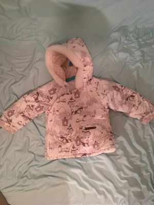 Baby clothes- Winter jacket (12-18 month, boy) for Sale in Fairfax, VA