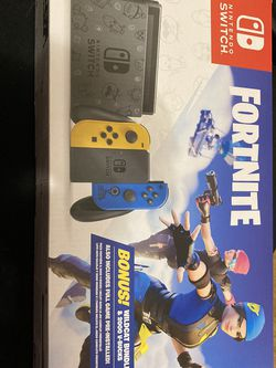 Nintendo Switch for Sale in Trenton,  NJ